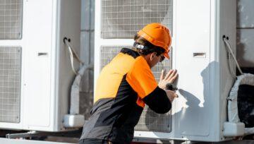 Jaka powinna być moc pompy ciepła?